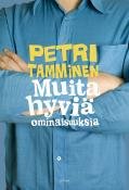 Muita hyvi ominaisuuksia