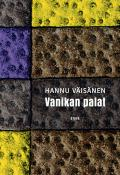Vanikan palat