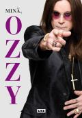 Min, Ozzy