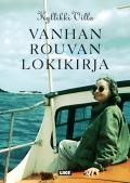 Vanhan rouvan lokikirja