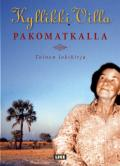 Pakomatkalla