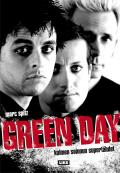 Green Day – Kolmen soinnun supertähdet