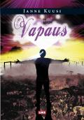 Vapaus