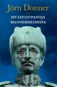 Muistiinpanoja Mannerheimista