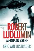 Robert Ludlumin Medusan valhe