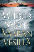 Vaaran vesill