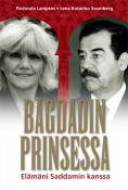 Bagdadin prinsessa