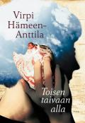 Toisen taivaan alla