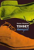 Toiset kengt