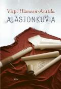 Alastonkuvia