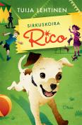 Sirkuskoira Rico