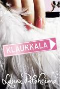 Klaukkala