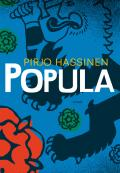 Popula