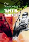 Tapetinvrinen
