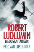 Robert Ludlumin Medusan thtin
