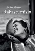 Rakastumisia