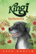 Kingi karkuteill