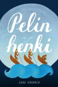 Pelin henki