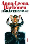 Hrntappoase