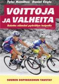 Voittoja ja valheita