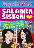 Salainen siskoni