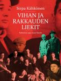 Vihan ja rakkauden liekit